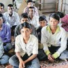 In Jodhpur, Dalit family lives in fear after boy touches non-Dalit's plate