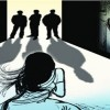 In Rape Cases, Even Filing an FIR is Difficult: Dalit Women