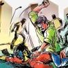 Karnataka: Dalit writer attacked by group of men for 'anti-Hindu' writings