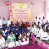 Ahmedabad DM orders probe into Dalits' conversion