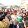 Dalit Youth Ends Life in Kaithal; Kin Allege Torture By Police