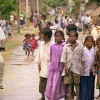 Dalits: Children of a Lesser God in India