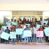 In Hyderabad University, Dalit students pay heavy price for protesting against Hindutva brigade