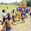 50 years on, Dalits Seek Pathway to Carry their Dead to Graveyard