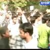 Aligarh Muslim University, Jamia Milia Islamia deny dalits, OBCs quotas, BJP says