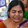 Born Dalit: Meet Radhika Vemula, Rohith's Mother