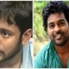 Vemula and Kanhaiya: Tale of 2 Indian student activists