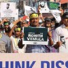 Hindu Nationalism And Caste Exclusion In Indian Universities
