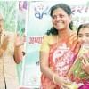 Dalith woman's efforts to educate Muslim women in Mumbai