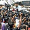 Dalit-centric channel set to hit the airwaves