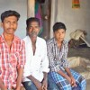 Dalits in Tamil Nadu continue to pay with their lives for marrying outside their caste while parties look the other way