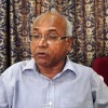 Hyderabad police book Kancha Ilaiah for 'hurting religious sentiments' in speech