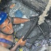 HT SPOTLIGHT Life in the gutter: Manual scavenging banned, really