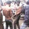 Gujarat: 7 of Dalit family beaten up for skinning dead cow