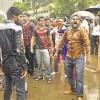 Ambedkar Bhavan: History razed as ideologies clash