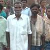 Upper castes humiliate SCs