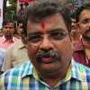 Maharashtra: BJP MLA compares Dalits with pigs, courts controversy
