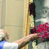 Using Ambedkar Against Dalits