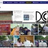 How online anti-caste platforms are reclaiming and reasserting Dalit space