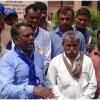 Dalit Samman Sangharsh Yatra' reaches Ahmedabad