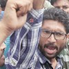 Dalits threaten nationwide rail roko protest