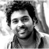 'Justice for Rohith' focus of round table