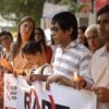 Delhi fails to shield its kids, nearly half of Capital's rape victims are minors