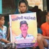'Problem graver than Una': Chhattisgarh Dalits up in arms over custodial death