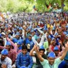 Saharanpur violence: Disillusioned Dalit youths ready to renounce Hinduism, plan mass conversion on 26 November