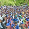 Bhim Army calls for Azad's release