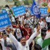 Caste clashes in Saharanpur: Thousands of dalits to march to Delhi today