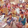 Over 2,000 Dalits threaten to convert to Islam in UP