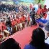 Dalit candidate a tokenism: Kanhaiya