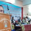 'The Buddha and Ambedkar have inspired many to fight caste system'