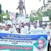 'Killing of Kalburgi an attack on a school of thought and