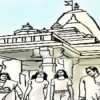 Priest asks dalits to stay in homes during 'Ramayana Paath'