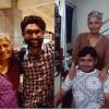 'She was like our mother': Jignesh Mevani, Kanhaiya anguished at Gauri Lankesh murder