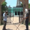 Dalits Barred From Entering UP Temple, Told Not to Step Out for 10 Days