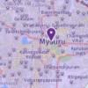Village tense over insult to Ambedkar