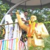 Ambedkar remembered on death anniversary