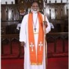 Dalit Christians take out march