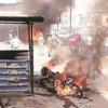 Violence near Bhima Koregaon: 1 killed