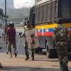 Dalit Groups Call For Mumbai Shutdown, Parts Of City Tense: 10 Updates