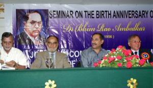 Title-2007