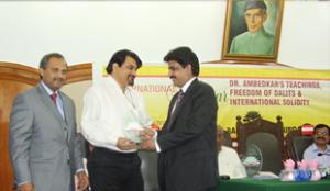 Title-2009