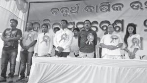 dalit-watch-Apr-16-04